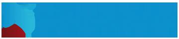 JeBesteBest logo